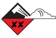avalanche danger rating, level 5, very high
