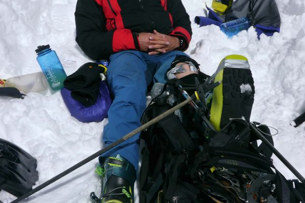 greg-hill-my-5-rules off piste