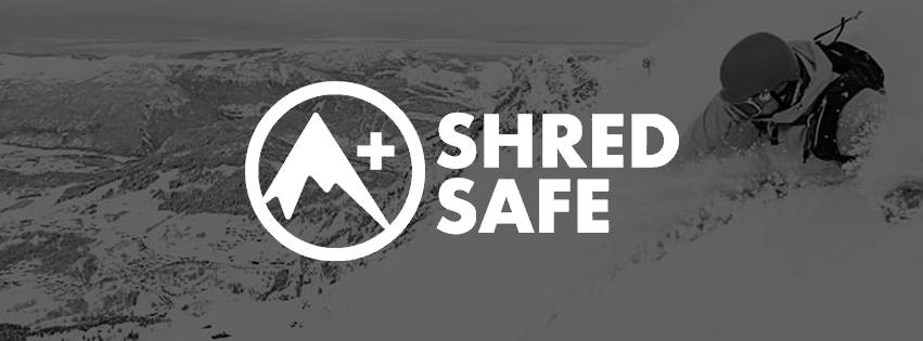 Shred safe off piste with Henrys Avalanche Talk
